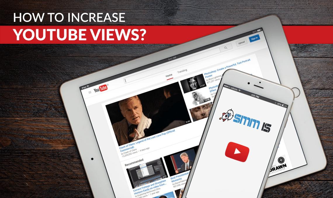 Buy-YouTube-views-Smmis