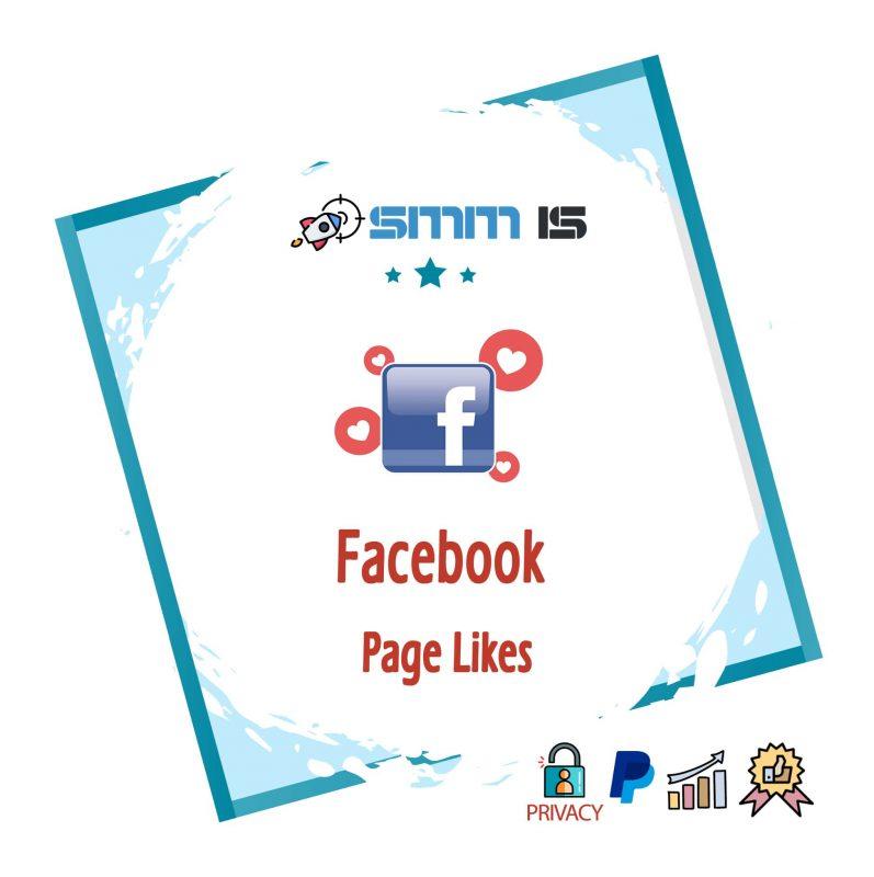 Buy-Facebook-Likes
