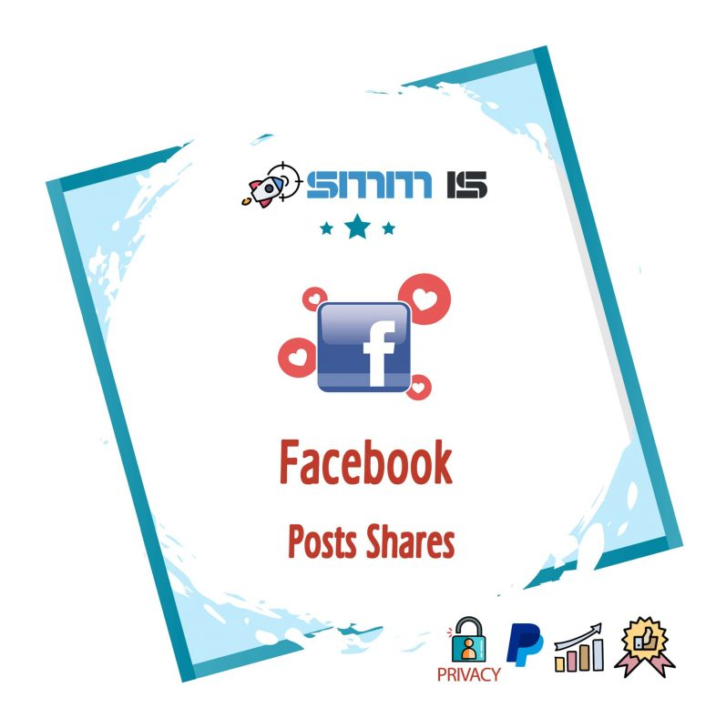 Buy-Facebook-Posts-Shares