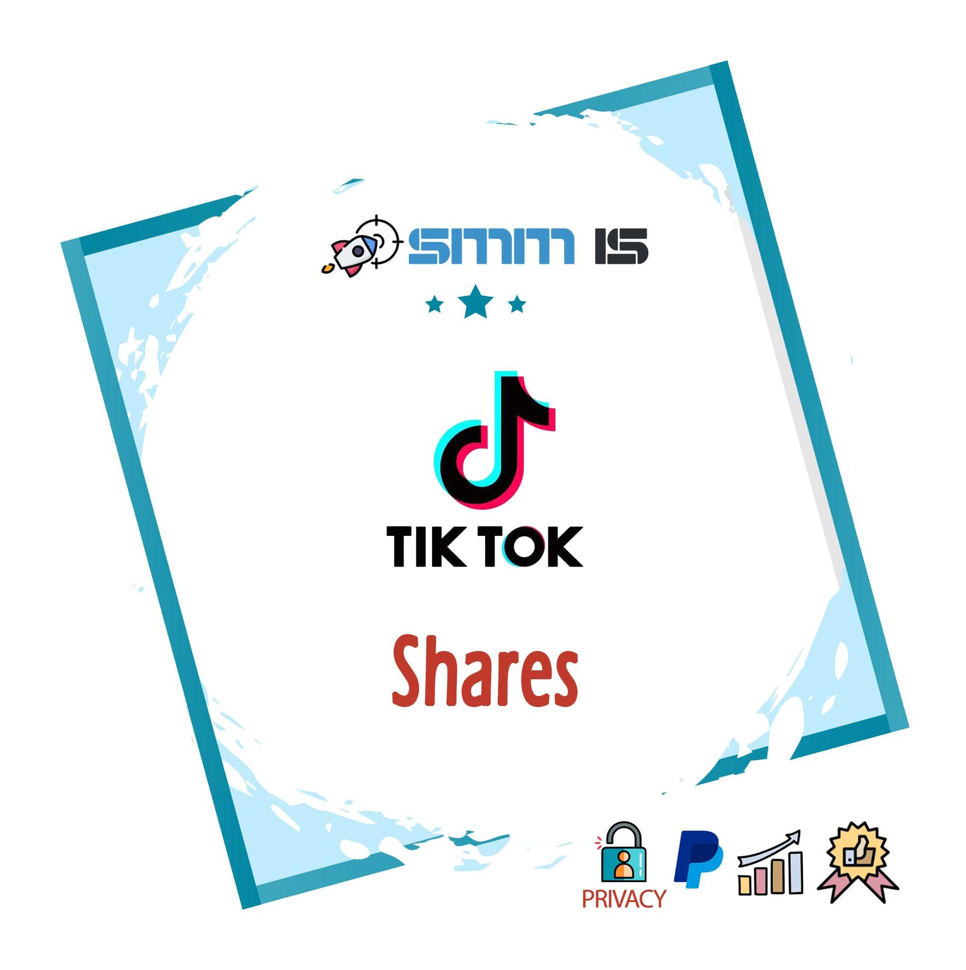 Buy-Tiktok-Followers