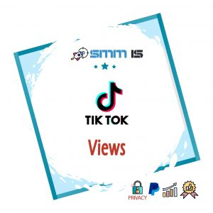 Buy-Tiktok-Video-Views