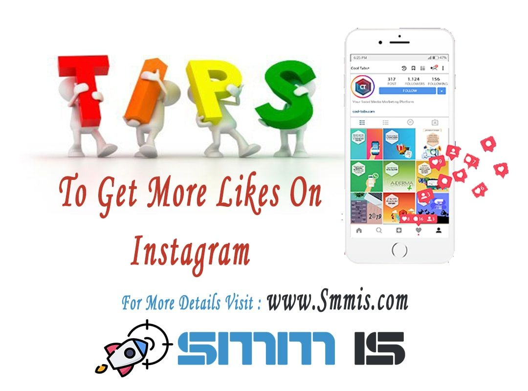 Some-Best-Tips-To-Get-More-Instagram-Likes-Free